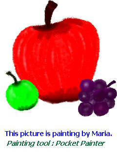 fruits.jpg, 15 kB